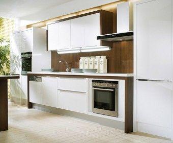 küchen online planen mit preis katalog images und dafccafaeaab andros jpg