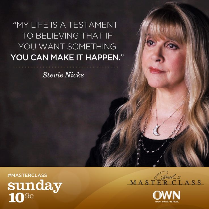 Stevie Nicks Official Website: In Your Dreams Music, Videos, Photos, Lyrics, Tour Dates, Forums