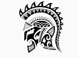 Resultado de imagen para valor de tatuaje