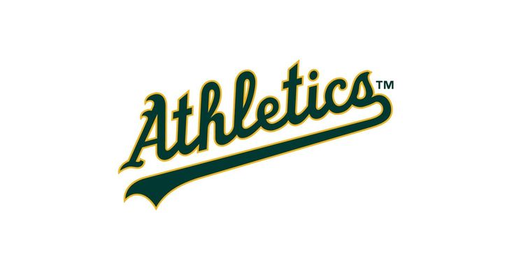 The official website of the Oakland Athletics with the most up-to-date information on scores, schedule, stats, tickets, and team news.