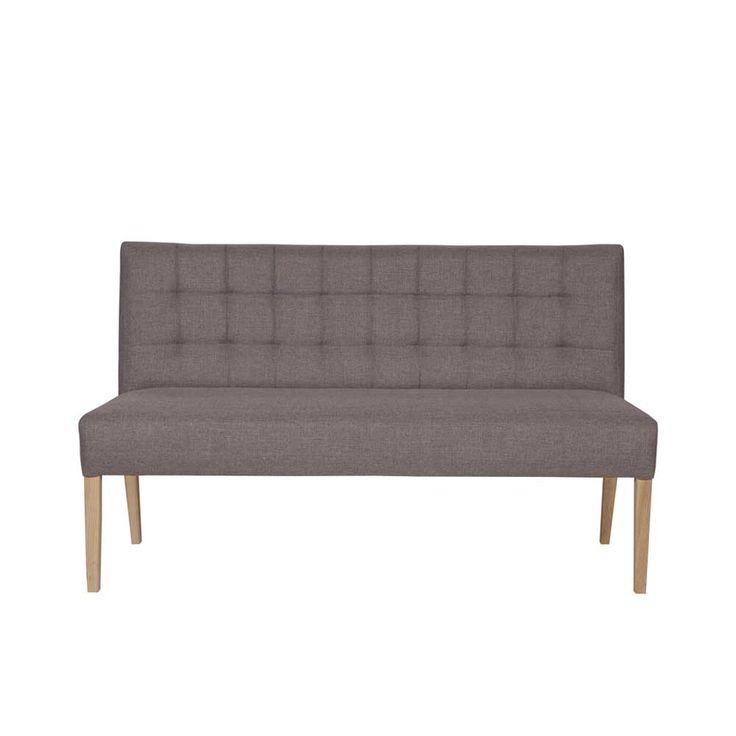 die besten 25 sitzbank esszimmer ideen auf pinterest. Black Bedroom Furniture Sets. Home Design Ideas