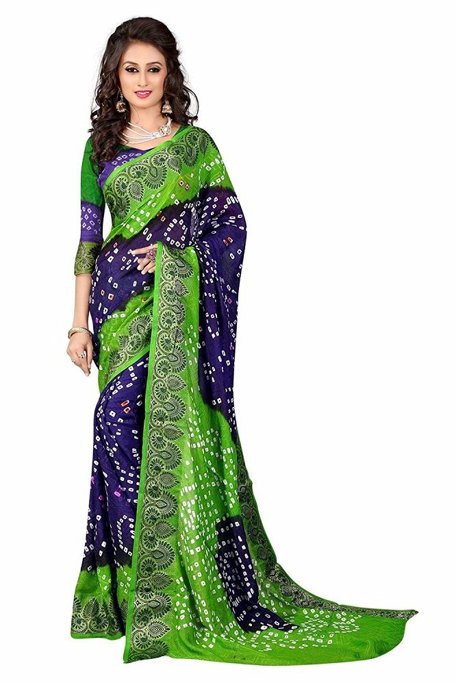 17c49fa220 Buy Online Cotton Saree For Women's At Best Price In India! #sarees  #cotton_saree #fashion