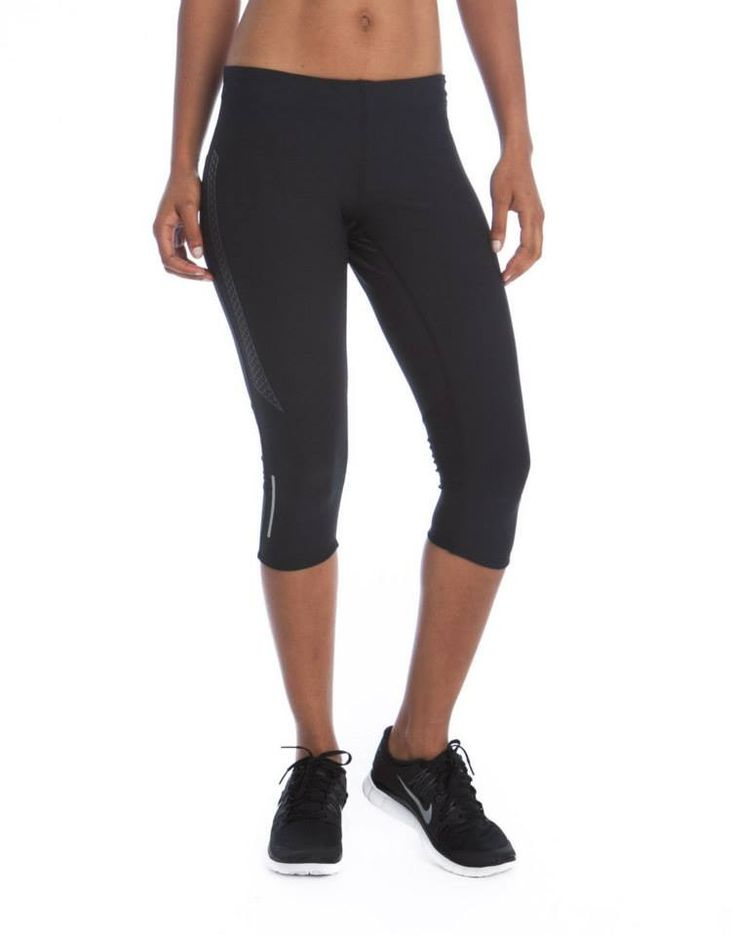 Sports Outlet Quần tập yoga, gym, fitness Nike size S, M, L