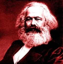 """""""Acerca de la Teoría Crítica y el Legado del Marxismo del Siglo XX"""": Göran Therborn « Marxismo Crítico"""