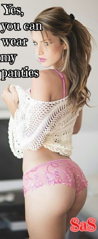 Sweater Dress Victoria S Secret