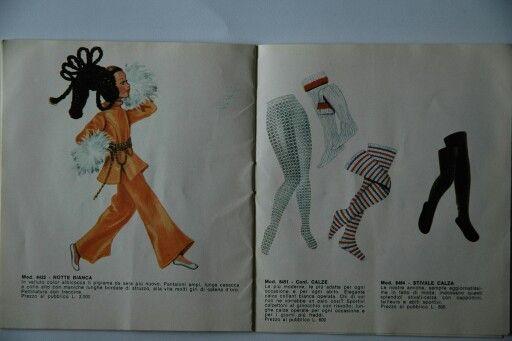 Catalogo Vittoria e Valentina furga  pagina 7