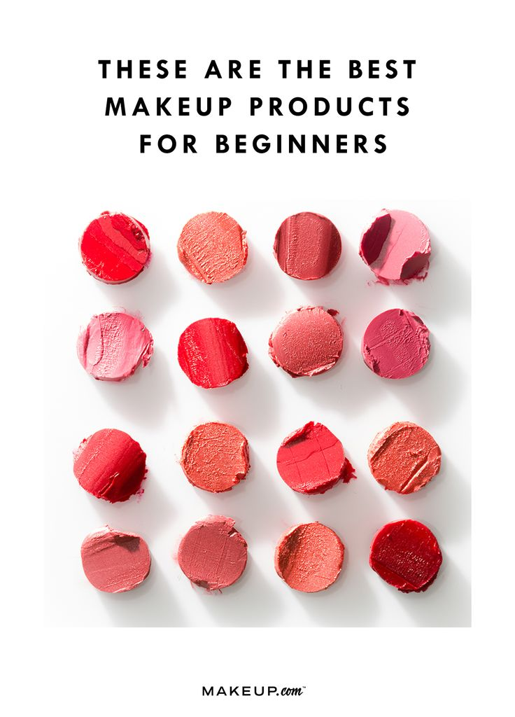 #MakeupForBeginners #BestMakeupForBeginners