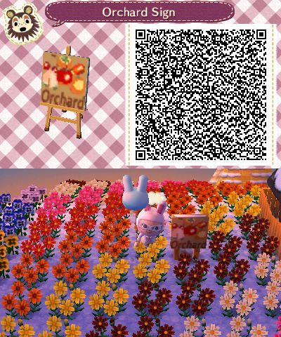115 best images about acnl on pinterest animal crossing