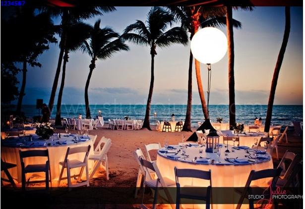 sunset: Keys West Wedding Venues, Wedding Receptions, Idea, Marina Resorts, Coast House, Beach Weddings, Destinations Wedding, Beaches Wedding, Beaches Receptions