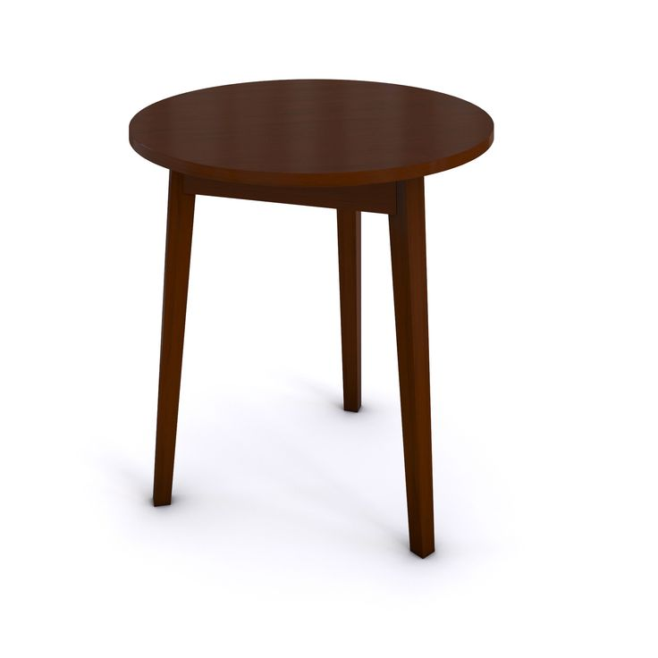 Best 25 Round wood table ideas on Pinterest Round wooden dining