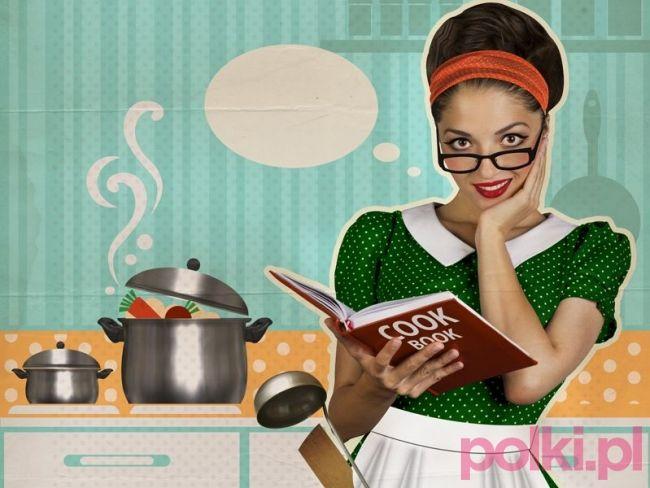 3 edycja targów książki kulinarnej rusza 24 lipca! #polkipl