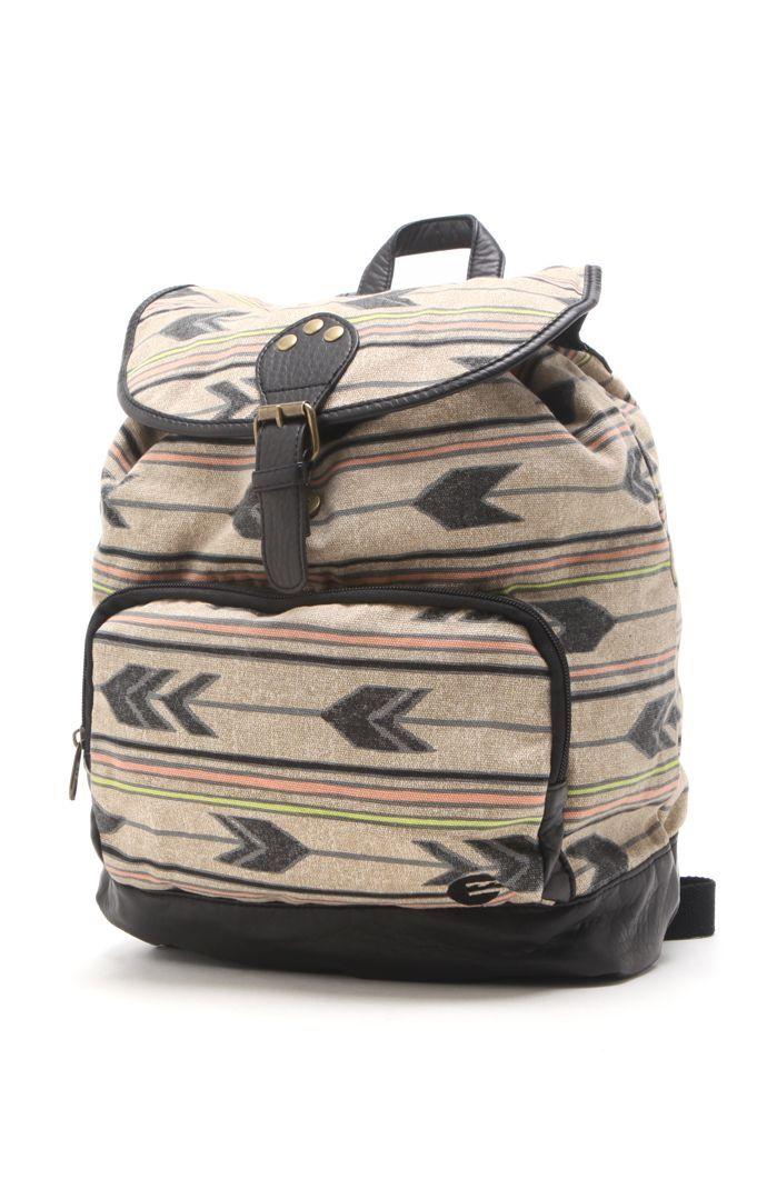 Как найти рюкзак в развалинах рюкзаки ранцы девочек