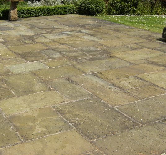 pic oder dabbabeaddcd paving flags paving stones