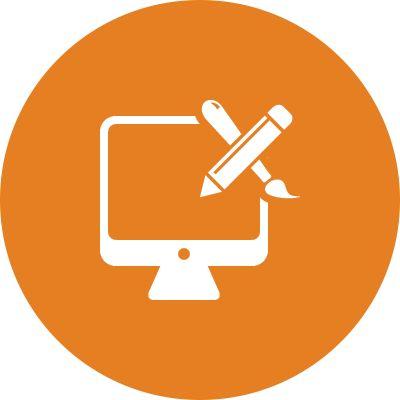 Distributrice en ligne ; commander les produits ; aloe vera Forever aloe vera products en temps réel. Garantie aloe vera Forever Living: satisfait ou 100%