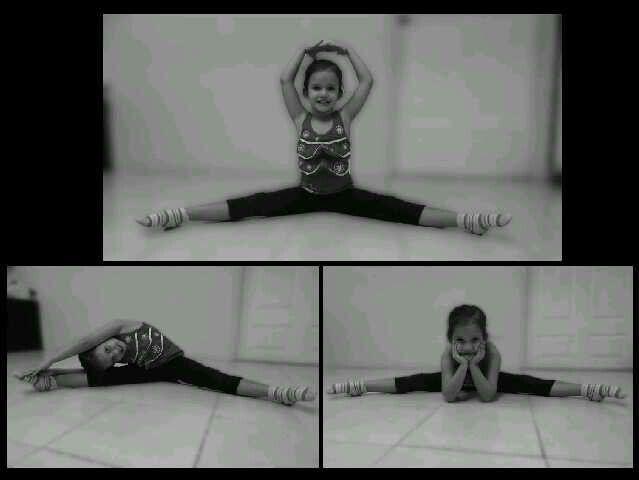 Ballet Academia MC