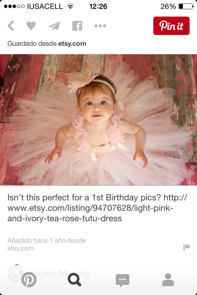 Find this pin and more on baby luciana by nidiarocha