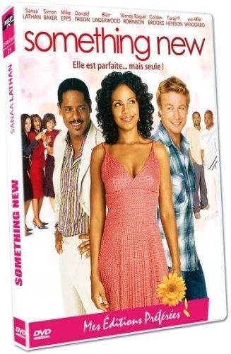 D Movies  Dvd