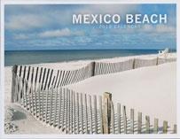 Mexico Beach,FL