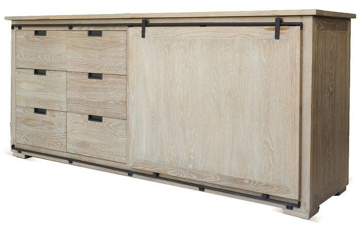 kitchen cabinet sliding door hardware credenza cabinet with sliding door hardware goods 7950