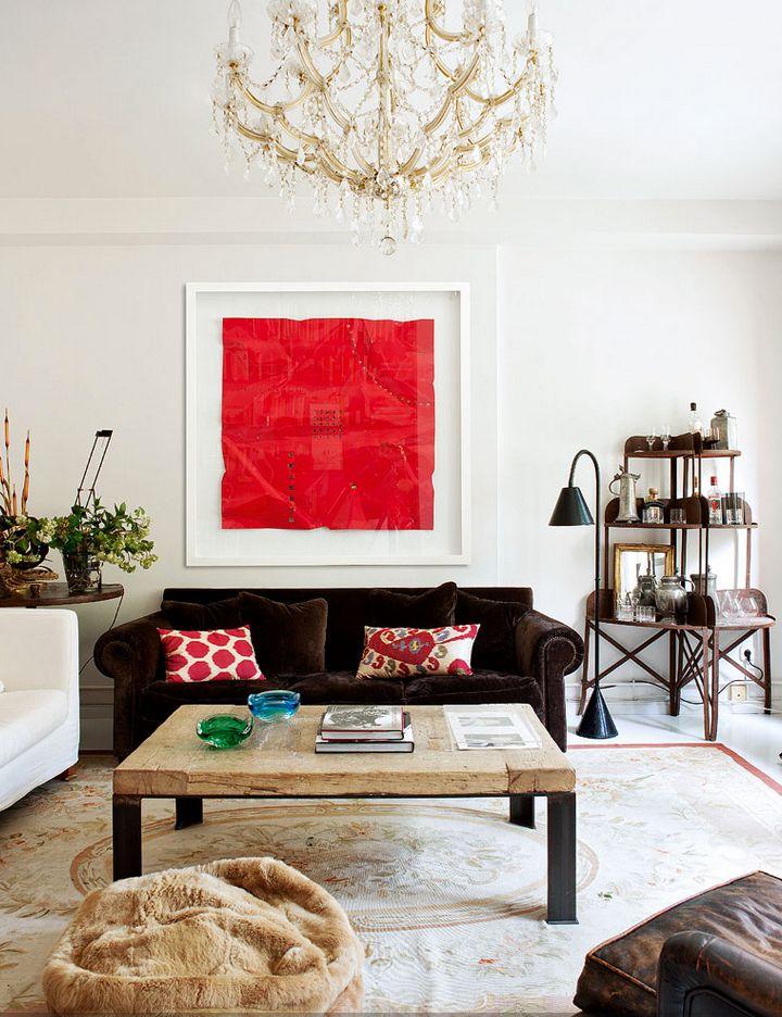 Oltre 25 fantastiche idee su quadri soggiorno su pinterest for Idee quadri soggiorno