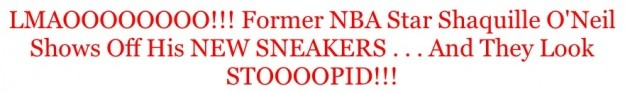 Well, we couldn't stay away. It's been a while since we checked in on MediaTakeOut's sports coverage, and we're relieved to find that it's still amazing. Here are 25 more fantastic sports headlines from the website whose headline game makes every other publication look hopelessly boring.