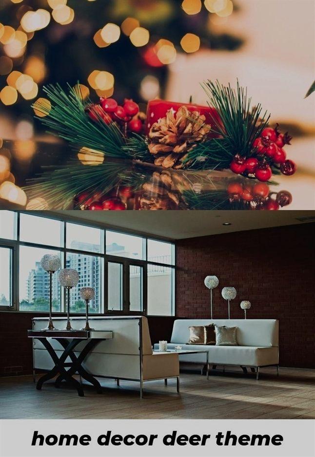 Home Decor Deer Theme 204 20181130141110 62 Home Decor Clearance