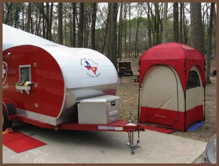 Best 25 Camping Toilet Ideas On Pinterest Portable