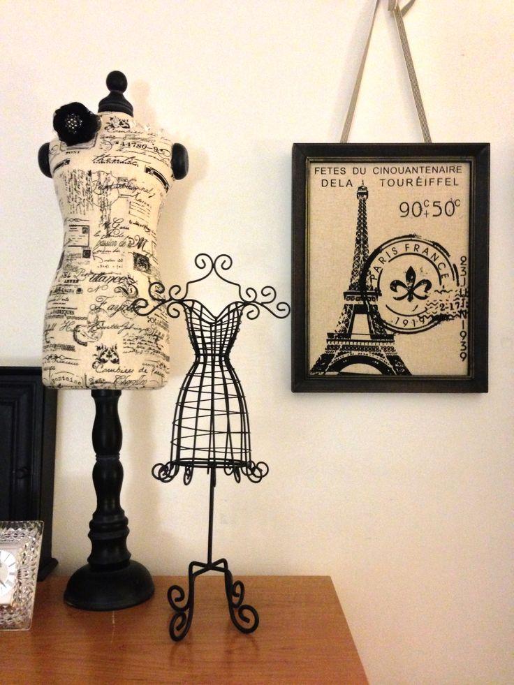 Eiffel Tower Room Design Ideas Room Designs Ideas Tower Room Paris