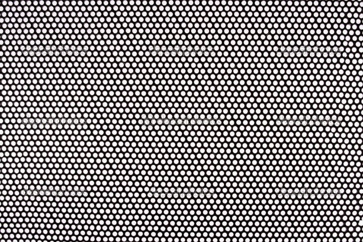 Depositphotos 21125159 Speaker Screen Texture Jpg 1023