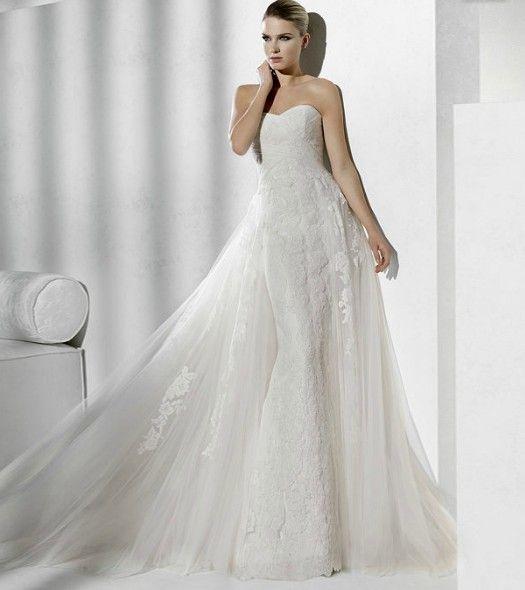 Cheap wedding dresses uk lace