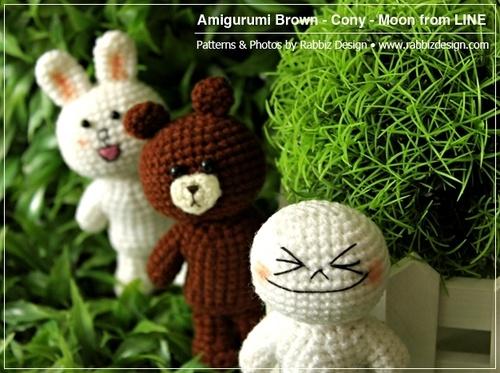 Snoopy Easy Amigurumi Pattern : 13 best crochet patterns images on pinterest crochet ideas hand