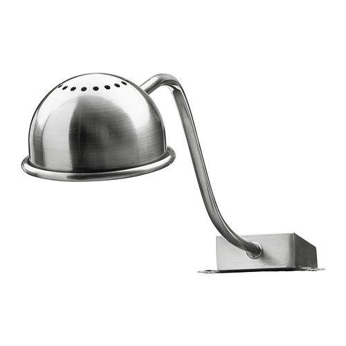 FORMAT LED skapbelysning  - IKEA