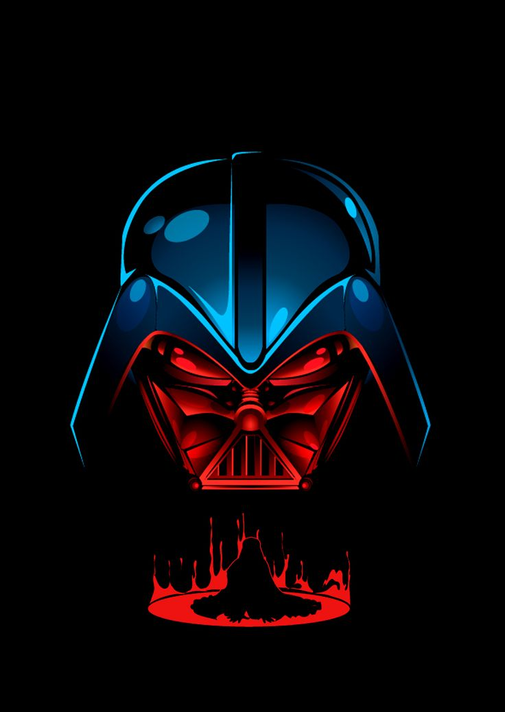 17 Best images about Star Wars logos. on Pinterest | T shirts, Bounty hunter and First order