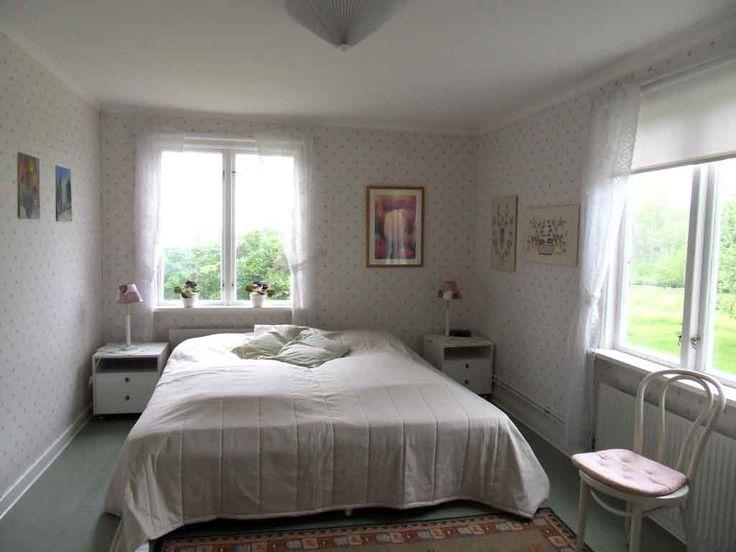 Die besten 25+ Ferienhaus am see Ideen auf Pinterest Häuser am - schlichtes sauna design holz seeblick