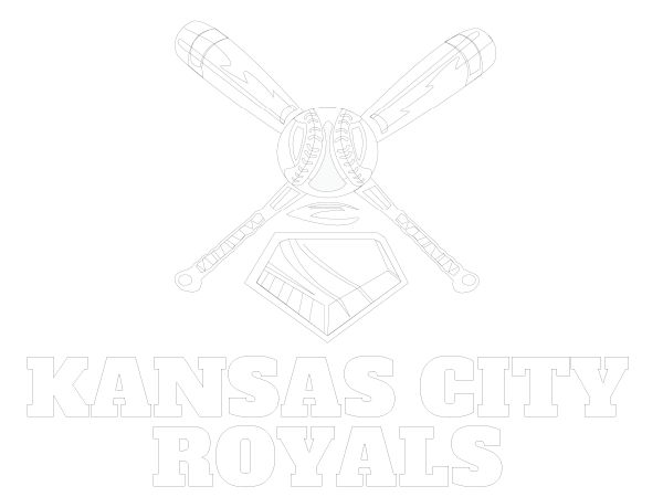 1000 Images About MLB Coloring Sheets On Pinterest