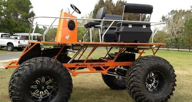 Dune Buggy Bumpers : Best images about mud buggies on pinterest