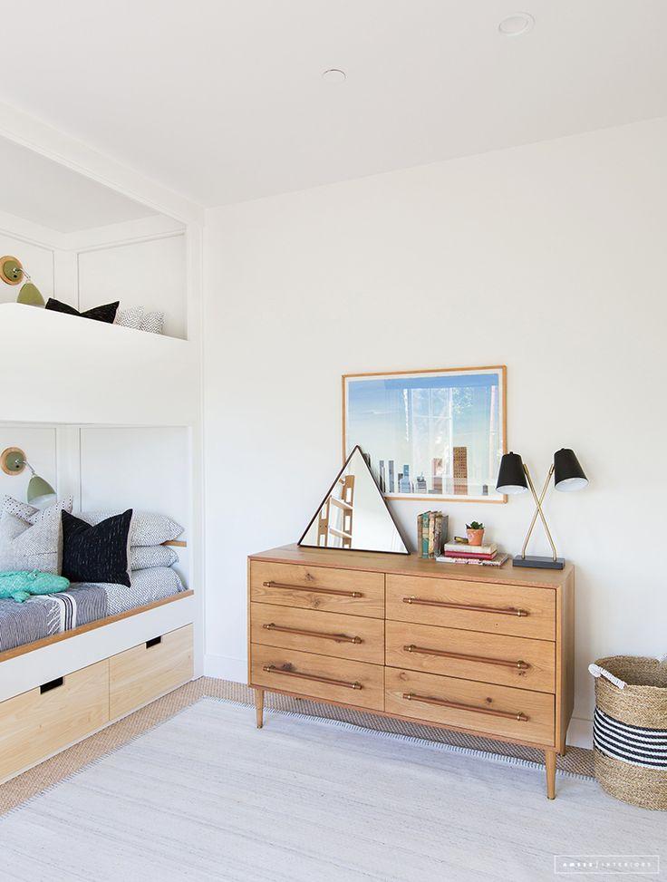 Best 25 Guy Bedroom Ideas On Pinterest Men Bedroom Man 39 S Bedroom And Guy Rooms