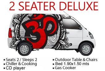 Cheap Campervan 4WD 4x4 Hire Rental Sale Australia