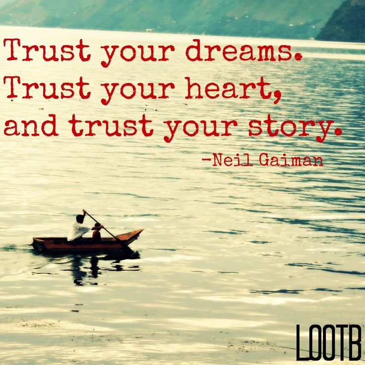 44 best images about lake quotes on pinterest for Living in a box room in your heart lyrics