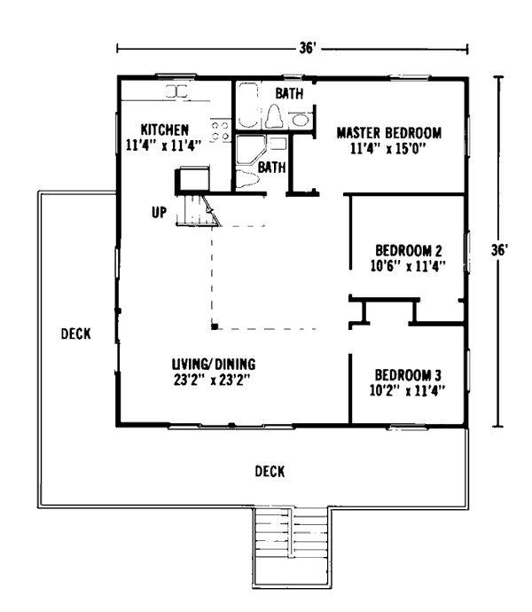 25 best ideas about coastal house plans on pinterest