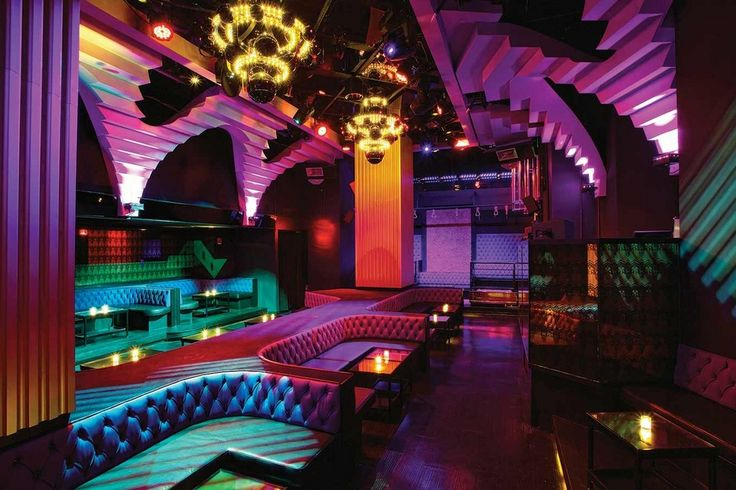 Get New York Dance Clubs in New York, NY. Read the 10Best New York Dance Clubs reviews and view users' night club ratings.