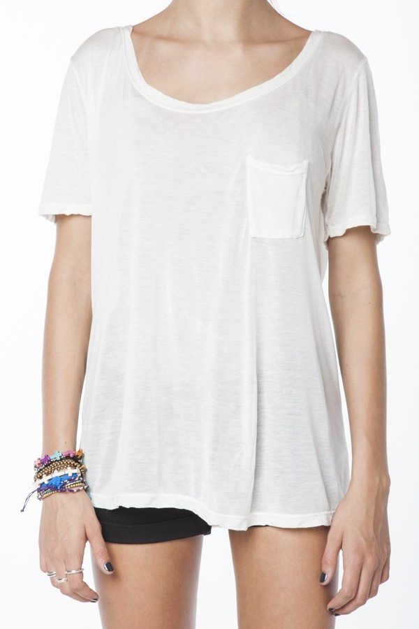 May 18, · I want to buy stuff from Brandy Melville online, but it doesn't give me the option to ship to Ontario, Canada is there any way I'm able to get it to me? Follow. 6 answers 6. Does brandy melville ship to Canada??!? Clothing stores for teen girls? Brandy melville, shipping and Status: Resolved.