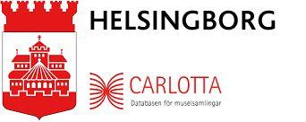 Helsingborgs museum