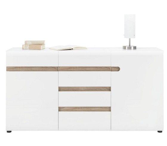 Sideboard günstig bei mömax online bestellen €249