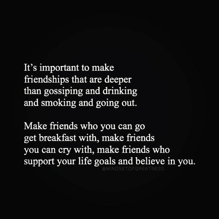 Friendship Greatness: Best 25+ Thankful Friendship Quotes Ideas On Pinterest