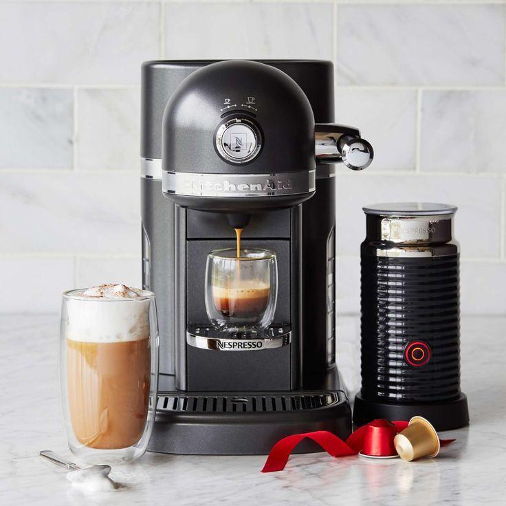 25+ beste ideeën over Cafeteras nespresso baratas op Pinterest