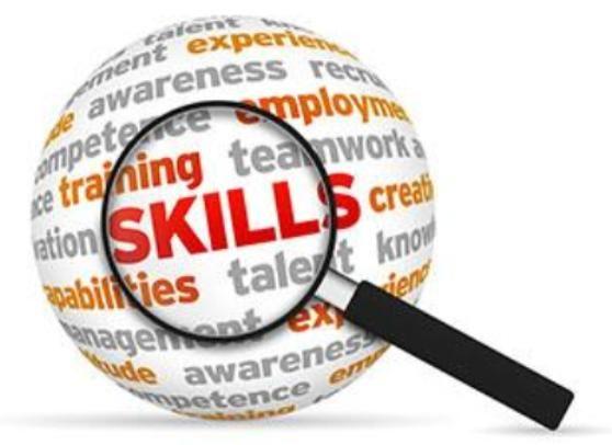 Come cambia la certificazione delle competenze