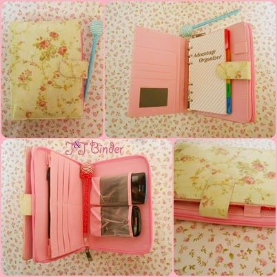 Nama  Produk : Binder HPO Flower Soft Green Ukuran   :14 cm X 19 cm Bahan  : Kulit Sintetis Handphone Organizer : 2 Slot HP, 1 Slot Uang ,1 slot foto,8 Slot card