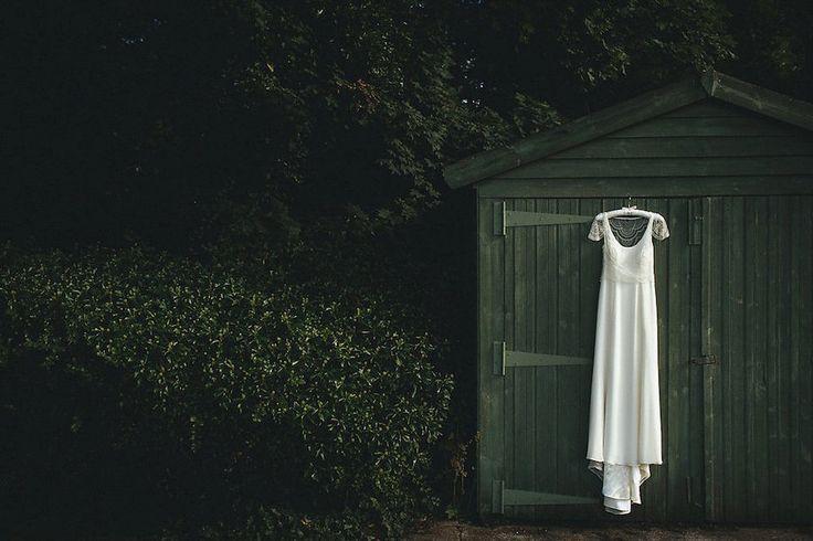 Best Monsoon Wedding Dresses Ideas On Pinterest Monsoon