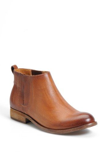 se. These booties are not cheap, but are well worth the cost. I tried two other brands from Nordstrom to compare and keep the best. Theses s...